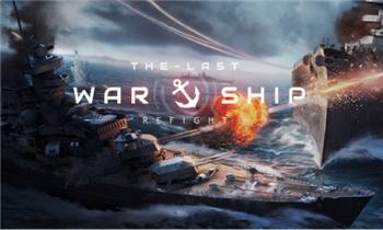 """《再战:孤舰绝境》评测7.5分 当战舰海战遇见""""?#32422;Α?"""