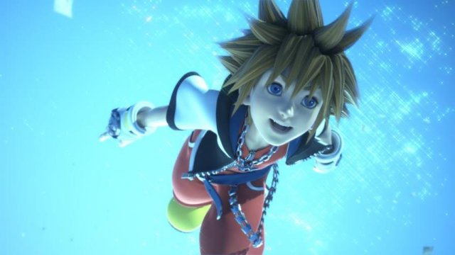Sora.(Kingdom.Hearts).full.1187513.jpg