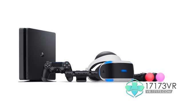 PS-VR-Games-1.jpg