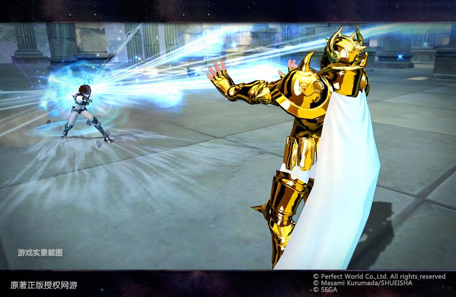 图片: X-02117_Ver1_公式サイト用スクリーン-黄金十二宮での戦闘1_170228.jpg
