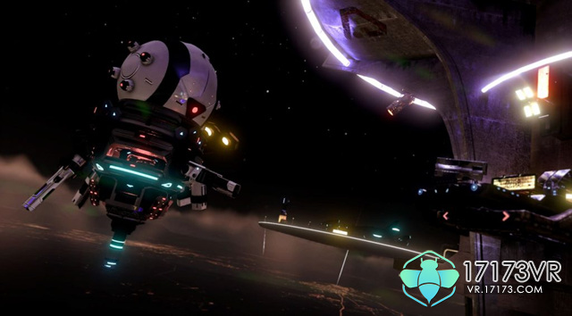 Space-Pirate-Trainer-Other-Boss-1024x567.jpg