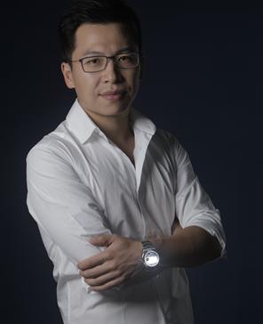 网易游戏市场副总裁吴鑫鑫专访:希望能将《梦幻西游》打造成中华文化展示窗口