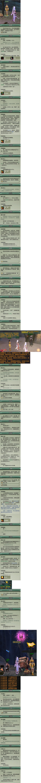 陈箐箐 & 卡卢比.jpg