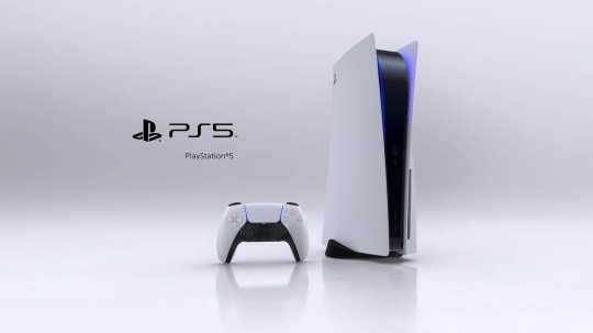 gamersky_01origin_01_20201116157B33.jpg
