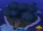 浮岛:巨龙之环