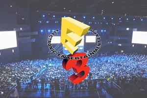 E3最值得期待的游戏