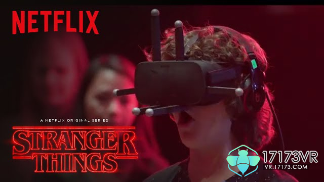 stranger_things_vr.jpg