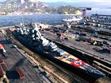战舰世界国服0.6.9.0全面反和谐及历史补丁