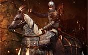 虎豹骑VS罗马重步兵:谁才是冷兵器时代的最强王者