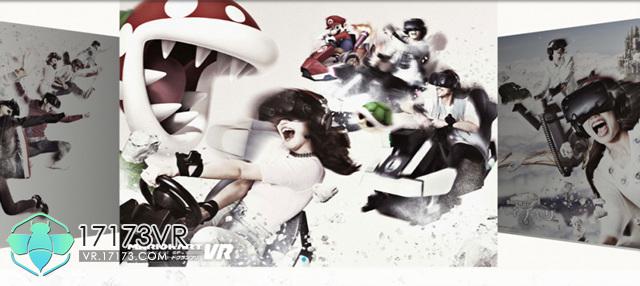Mario-Kart-VR-New-1000x447-n9ysv8n2to9pcattbav7awss2cs8zu04wovqv75xfa.jpg