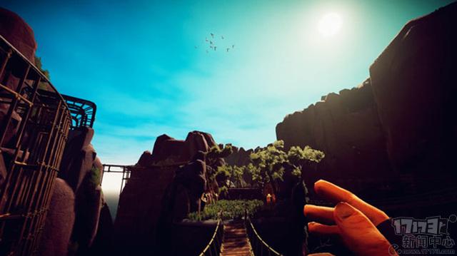 《自由之子》 登陆Steam-迷你酷-MINICOLL