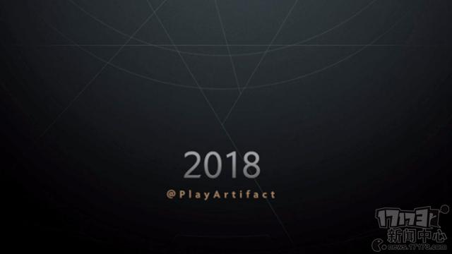 artifact dota card game release date.jpg