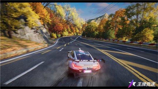 图二:宝马M8 GTE.jpg