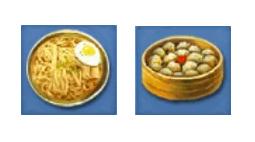 【图04:长寿面、珍珠丸子】.png