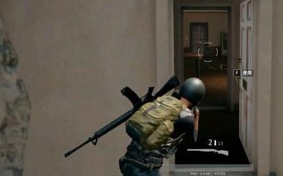 【战术大师】众生平等S686 杀人最多两枪