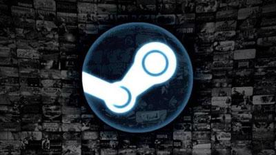 Steam 新手入门第一课