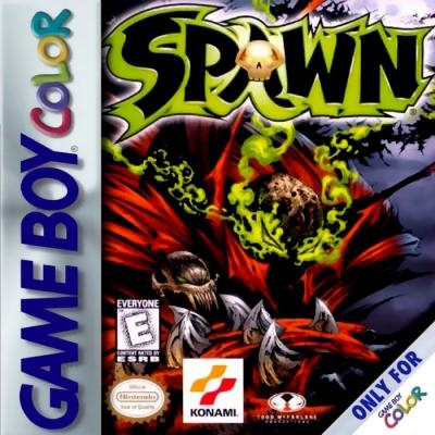 Spawn (USA)-image.jpg