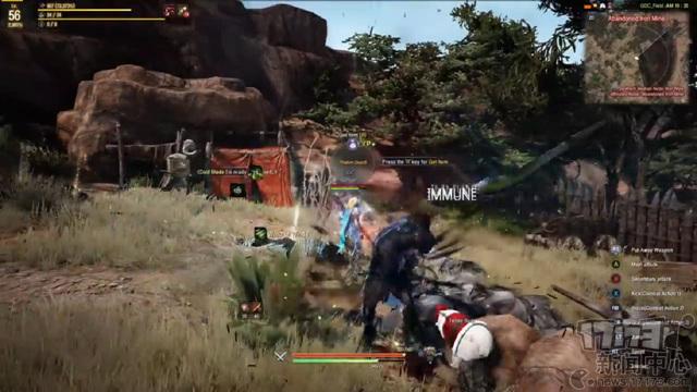 Black Desert Online Xbox One X Gameplay - GDC 2018_20180325162402.jpg