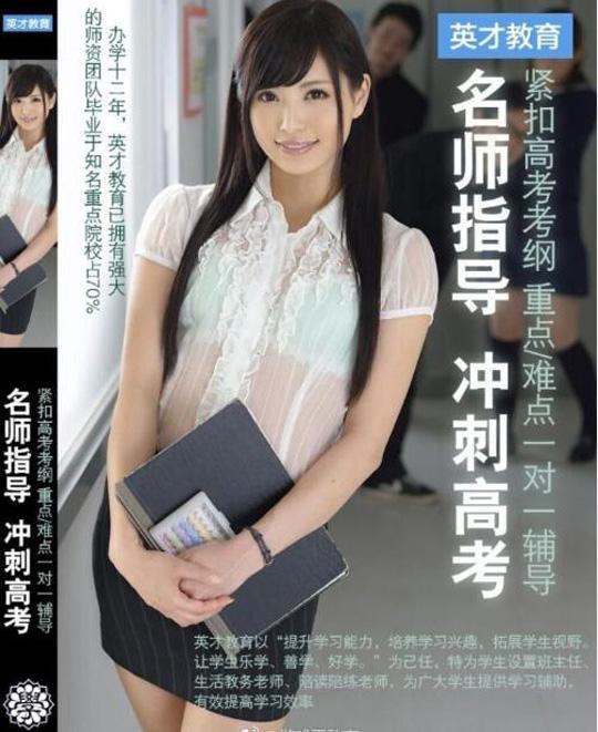 一看吓一跳:雷死人不偿命的囧图集(377)