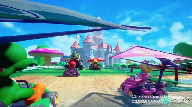 Mario-Kart-VR-trailer-1-02.jpg