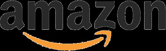 《【天游平台怎么注册】亚马逊新专利获批:让同好玩家相互匹配,减少喷子对普通玩家的伤害》