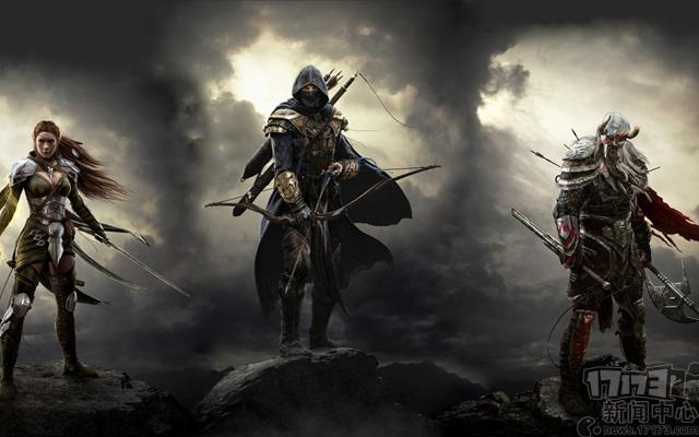 The-Elder-Scrolls-Online-e1465378851395.jpg