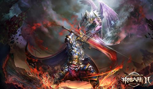 图4:勇士对战一决胜负.jpg