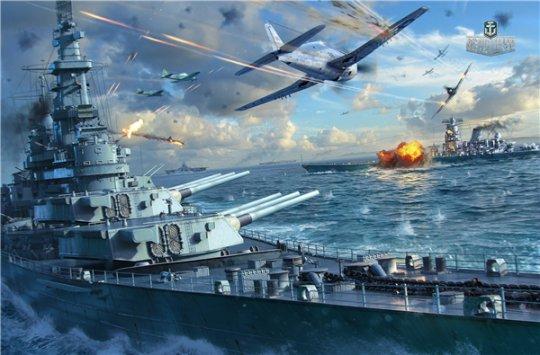 图2航母海空对战新机制.jpg