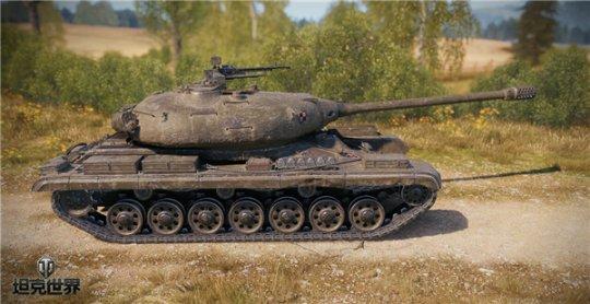 图6坦克50TP M.jpg