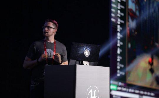 2018虚幻引擎技术开放日—虚幻引擎的新时代1328.png