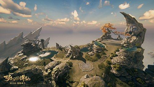 图4-狐岐山.jpg