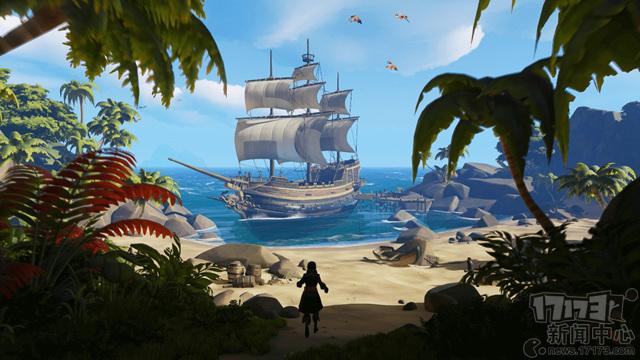 sea-of-thieves-ship.jpg