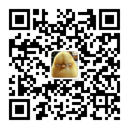 lj20171004djs36.jpg