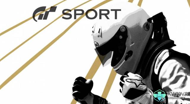 GT-Sport-header.jpg