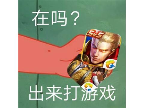 图片6_副本.png