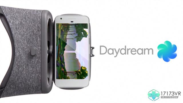 Google-Daydream-VR.jpg