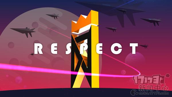 韩国音游《DJMAXRESPECT》将上线Steam