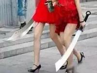 大J神:为了请假自插双腿 带妹上分真不要脸