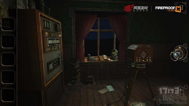 2、《迷室3》.jpg