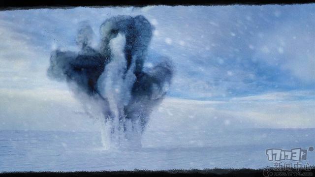 Breaking+Ice.jpg