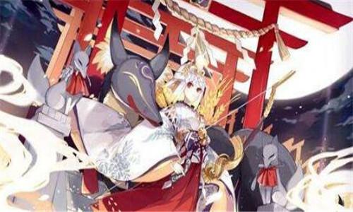 阴阳师控制式神最新排名 第一名实至名归