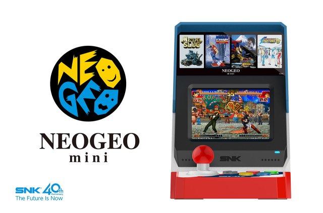 图3:NEOGEO-mini亚洲版.jpg