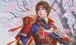 日本第一兵真田幸村