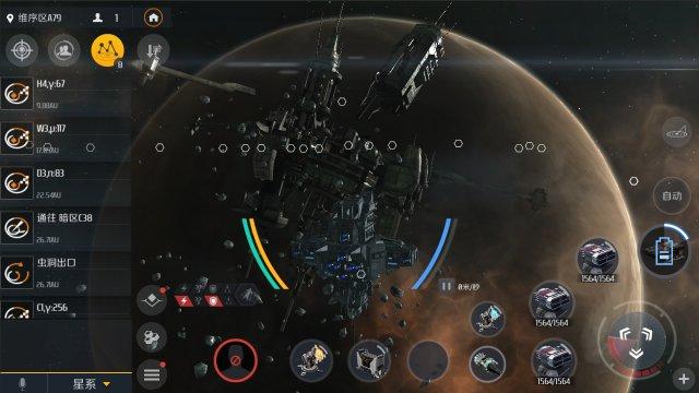 游戏截图 (13).png
