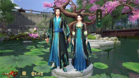 http://www.hunanpp.com/tiyuhuodong/193761.html