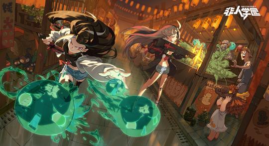 http://www.youxixj.com/yejiexinwen/109029.html