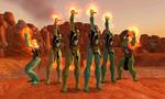 6火球神教