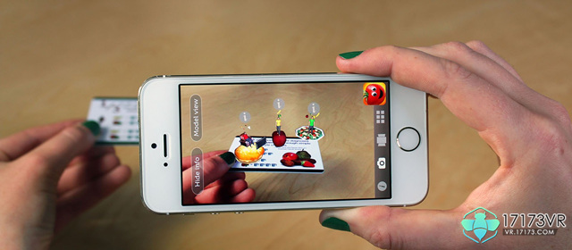 augmented-reality-app.jpg