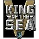 战舰世界0.7.2版本最新改动内容