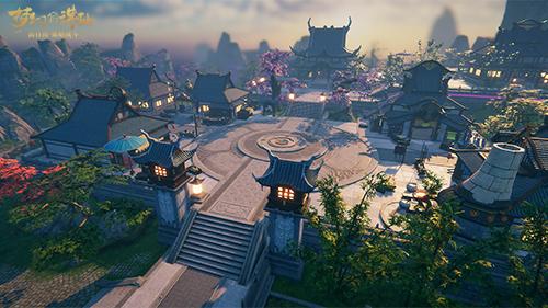 图2-河阳城夜色.jpg